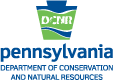Pennsylvania Department of Conservation