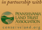Pennsylvania Land Trust Association